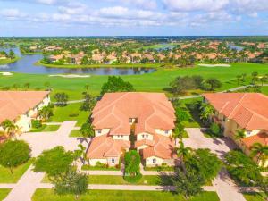 10423  Orchid Reserve Drive  For Sale 10511412, FL