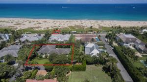 Esplanade Estates 1431 N Ocean Way