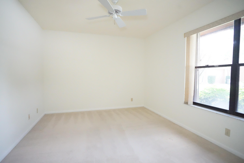 6178 Brandon Street, West Palm Beach, Florida 33418, 2 Bedrooms Bedrooms, ,2 BathroomsBathrooms,F,Townhouse,Brandon,RX-10511447