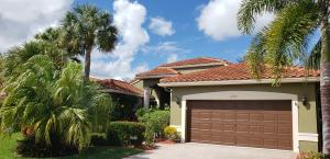 7788 Dorchester Road Boynton Beach 33472 - photo