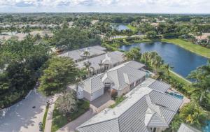 Ballenisles - Palm Beach Gardens - RX-10511457