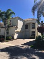 Property for sale at 16874 Knightsbridge Lane, Delray Beach,  Florida 33484