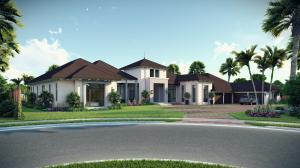 12338  Cypress Island Way , Wellington FL 33414 is listed for sale as MLS Listing RX-10511600 photo #4
