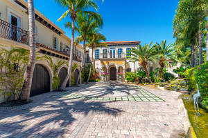 492  Mariner Drive , Jupiter FL 33477 is listed for sale as MLS Listing RX-10511692 photo #35