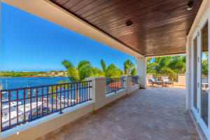 492  Mariner Drive , Jupiter FL 33477 is listed for sale as MLS Listing RX-10511692 photo #42