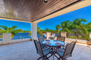 492  Mariner Drive , Jupiter FL 33477 is listed for sale as MLS Listing RX-10511692 photo #43