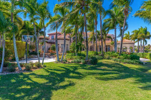 492  Mariner Drive , Jupiter FL 33477 is listed for sale as MLS Listing RX-10511692 photo #20