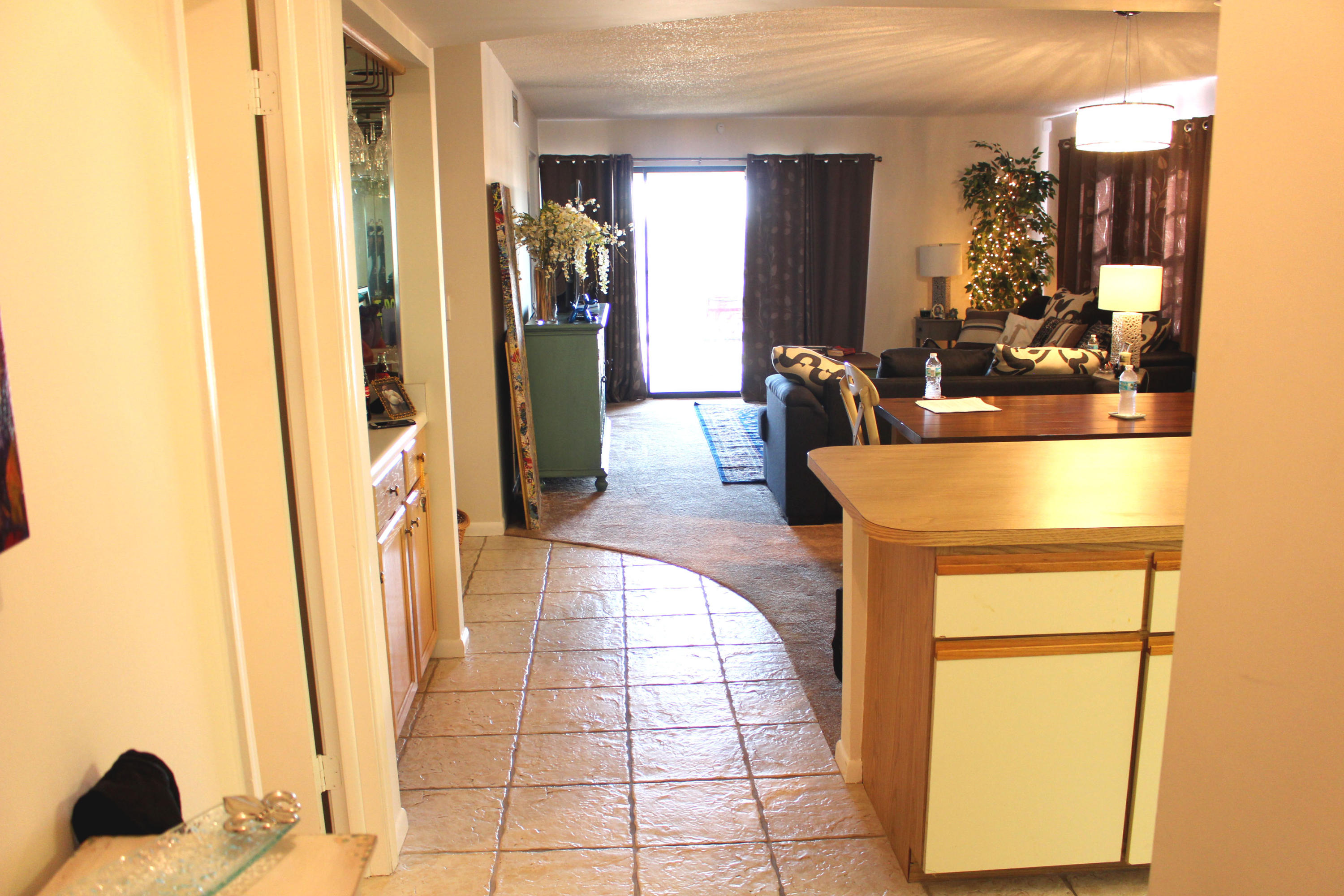 Home for sale in SERENITY PLACE Deerfield Beach Florida