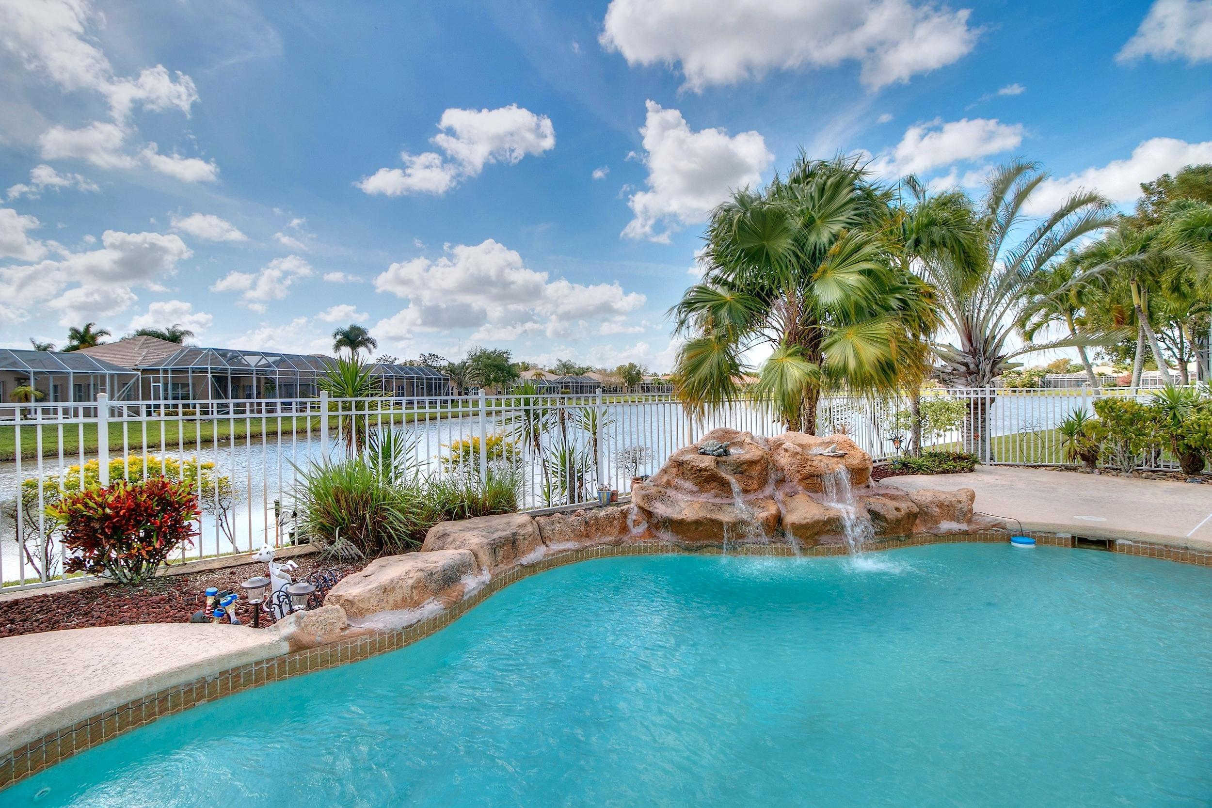BELLAGGIO home 9628 San Vittore Street Lake Worth FL 33467