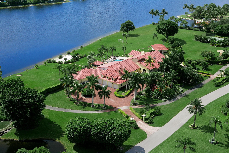 Photo of Boca Raton, FL 33496