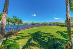 492  Mariner Drive , Jupiter FL 33477 is listed for sale as MLS Listing RX-10511692 photo #49