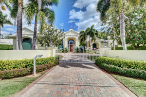 219  Palm Trail , Delray Beach FL 33483 is listed for sale as MLS Listing RX-10511760 photo #3