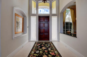 219  Palm Trail , Delray Beach FL 33483 is listed for sale as MLS Listing RX-10511760 photo #4