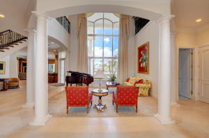 219  Palm Trail , Delray Beach FL 33483 is listed for sale as MLS Listing RX-10511760 photo #5