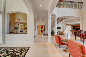 219  Palm Trail , Delray Beach FL 33483 is listed for sale as MLS Listing RX-10511760 photo #7