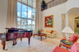219  Palm Trail , Delray Beach FL 33483 is listed for sale as MLS Listing RX-10511760 photo #8