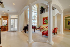 219  Palm Trail , Delray Beach FL 33483 is listed for sale as MLS Listing RX-10511760 photo #11
