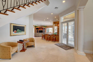 219  Palm Trail , Delray Beach FL 33483 is listed for sale as MLS Listing RX-10511760 photo #12
