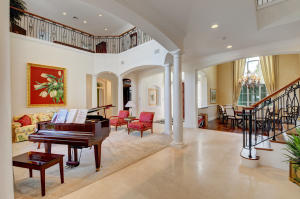 219  Palm Trail , Delray Beach FL 33483 is listed for sale as MLS Listing RX-10511760 photo #13