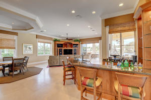 219  Palm Trail , Delray Beach FL 33483 is listed for sale as MLS Listing RX-10511760 photo #14