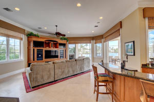 219  Palm Trail , Delray Beach FL 33483 is listed for sale as MLS Listing RX-10511760 photo #15