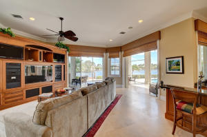 219  Palm Trail , Delray Beach FL 33483 is listed for sale as MLS Listing RX-10511760 photo #16