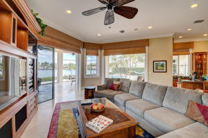 219  Palm Trail , Delray Beach FL 33483 is listed for sale as MLS Listing RX-10511760 photo #17