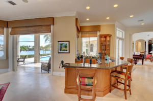 219  Palm Trail , Delray Beach FL 33483 is listed for sale as MLS Listing RX-10511760 photo #18