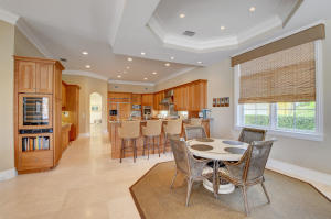 219  Palm Trail , Delray Beach FL 33483 is listed for sale as MLS Listing RX-10511760 photo #20