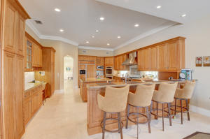 219  Palm Trail , Delray Beach FL 33483 is listed for sale as MLS Listing RX-10511760 photo #21