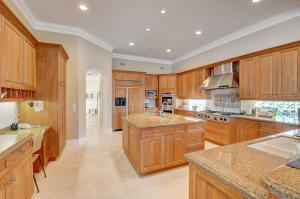 219  Palm Trail , Delray Beach FL 33483 is listed for sale as MLS Listing RX-10511760 photo #22