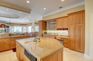 219  Palm Trail , Delray Beach FL 33483 is listed for sale as MLS Listing RX-10511760 photo #25