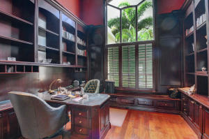 219  Palm Trail , Delray Beach FL 33483 is listed for sale as MLS Listing RX-10511760 photo #26