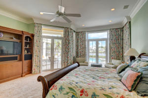 219  Palm Trail , Delray Beach FL 33483 is listed for sale as MLS Listing RX-10511760 photo #27