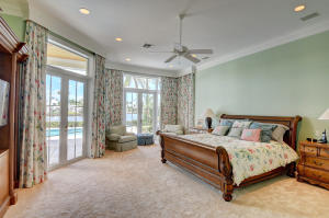 219  Palm Trail , Delray Beach FL 33483 is listed for sale as MLS Listing RX-10511760 photo #28