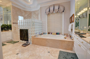 219  Palm Trail , Delray Beach FL 33483 is listed for sale as MLS Listing RX-10511760 photo #30