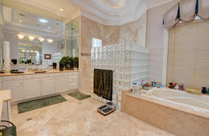 219  Palm Trail , Delray Beach FL 33483 is listed for sale as MLS Listing RX-10511760 photo #31