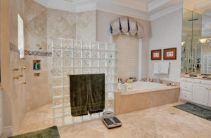 219  Palm Trail , Delray Beach FL 33483 is listed for sale as MLS Listing RX-10511760 photo #33