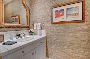 219  Palm Trail , Delray Beach FL 33483 is listed for sale as MLS Listing RX-10511760 photo #34