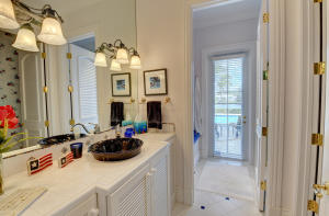 219  Palm Trail , Delray Beach FL 33483 is listed for sale as MLS Listing RX-10511760 photo #35