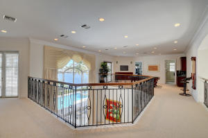 219  Palm Trail , Delray Beach FL 33483 is listed for sale as MLS Listing RX-10511760 photo #37