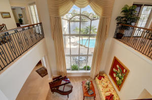 219  Palm Trail , Delray Beach FL 33483 is listed for sale as MLS Listing RX-10511760 photo #38