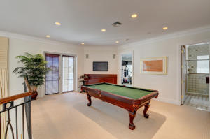 219  Palm Trail , Delray Beach FL 33483 is listed for sale as MLS Listing RX-10511760 photo #39