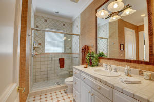 219  Palm Trail , Delray Beach FL 33483 is listed for sale as MLS Listing RX-10511760 photo #40