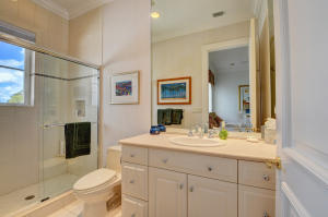 219  Palm Trail , Delray Beach FL 33483 is listed for sale as MLS Listing RX-10511760 photo #42