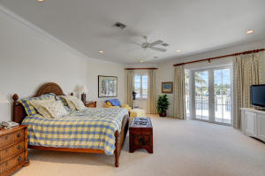 219  Palm Trail , Delray Beach FL 33483 is listed for sale as MLS Listing RX-10511760 photo #43