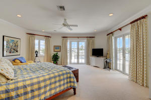 219  Palm Trail , Delray Beach FL 33483 is listed for sale as MLS Listing RX-10511760 photo #44