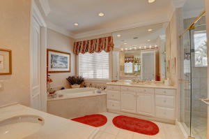 219  Palm Trail , Delray Beach FL 33483 is listed for sale as MLS Listing RX-10511760 photo #45