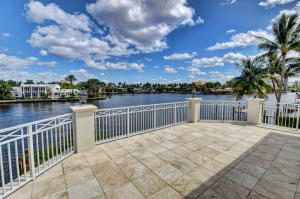 219  Palm Trail , Delray Beach FL 33483 is listed for sale as MLS Listing RX-10511760 photo #46