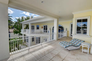 219  Palm Trail , Delray Beach FL 33483 is listed for sale as MLS Listing RX-10511760 photo #47